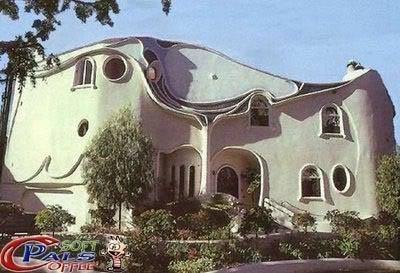 صور بيوت غريبة Odd_houses12
