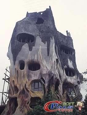 صور بيوت غريبة Odd_houses16