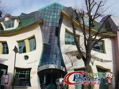 صور بيوت غريبة Odd_houses2