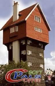 صور بيوت غريبة Odd_houses3