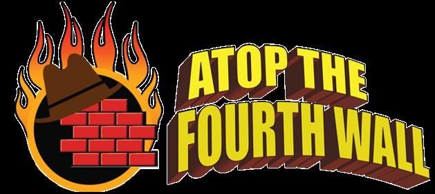 [Serie de Youtube] Atop the Fourth Wall - Linkara - Reseñador - En ingles ATOP-THE-FOURTH-WALLfinalResized