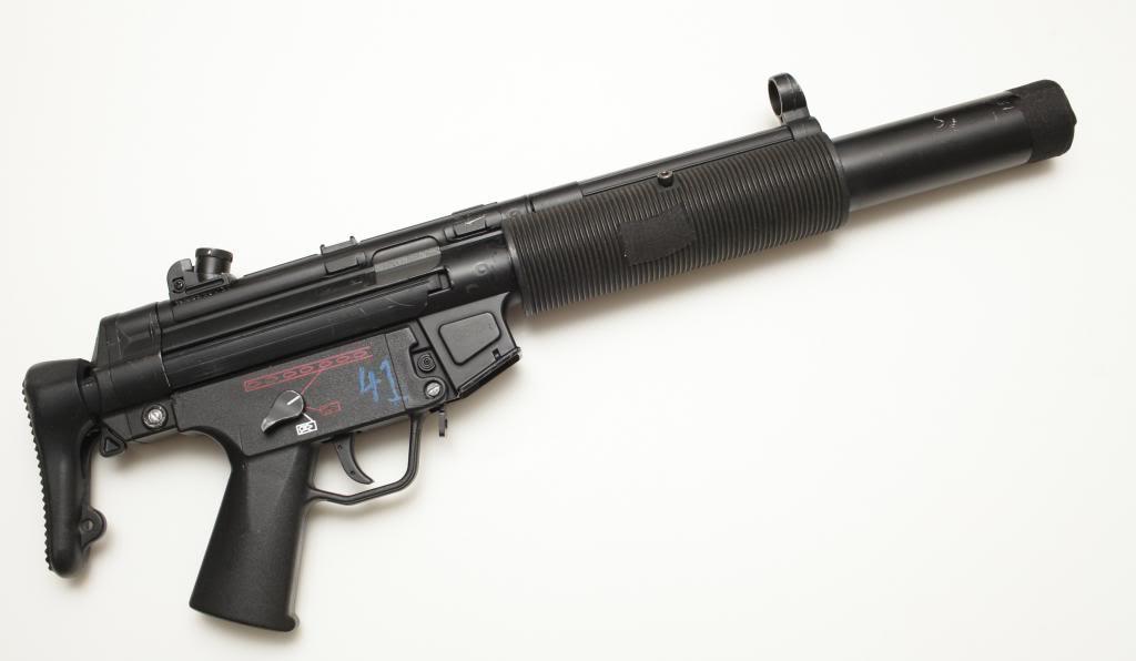 WTS Pouches belts gun parts busted guns IMG_7127_zpsf95bdc2c