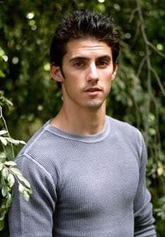 Henry Tenelli Milo-ventimiglia