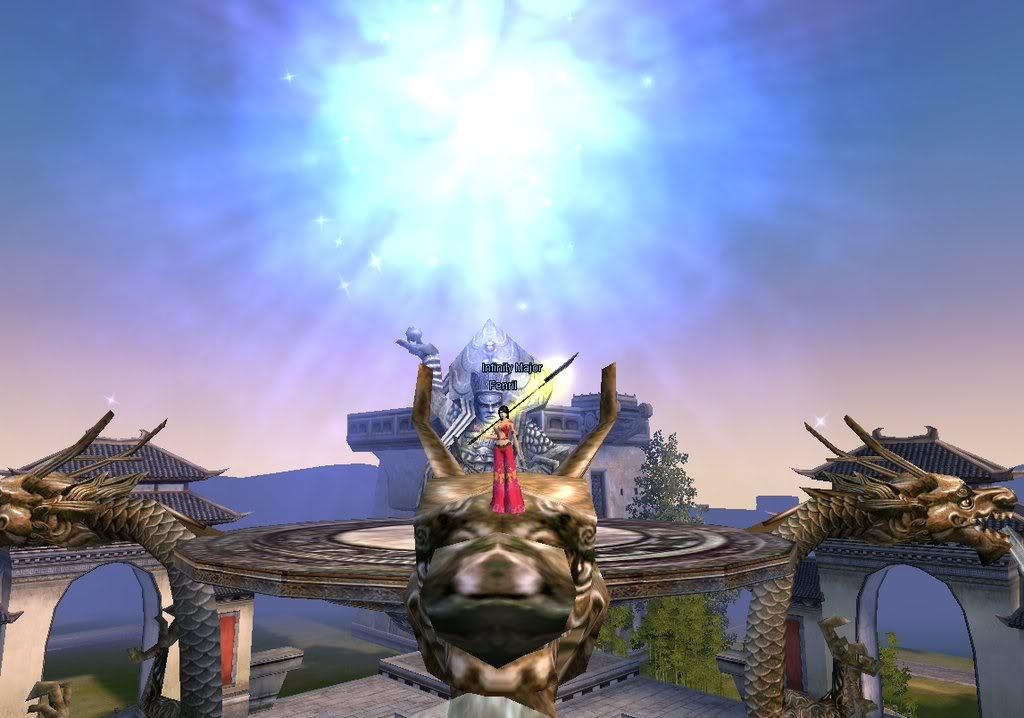 Fenril: My Goddess 2008-04-0913-12-54