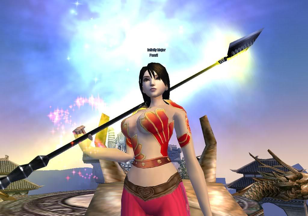Fenril: My Goddess 2008-04-0913-13-32