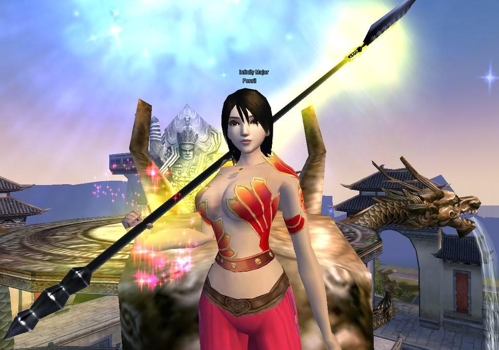 Fenril: My Goddess 2008-04-0913-13-41