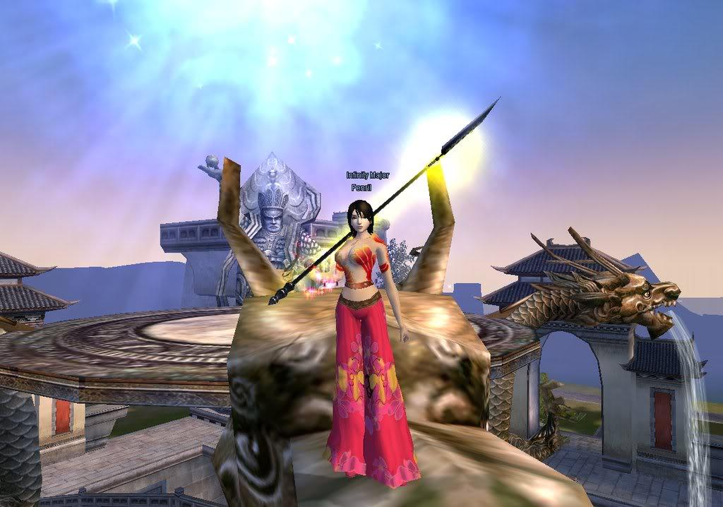 Fenril: My Goddess 2008-04-0913-13-48