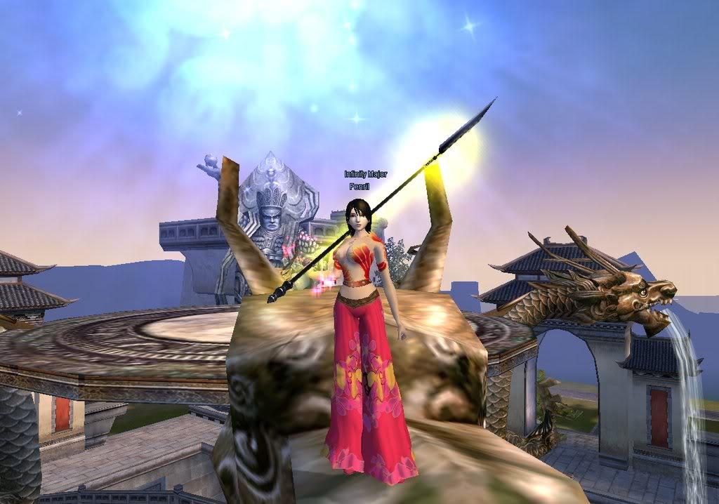 Fenril: My Goddess 2008-04-0913-13-51