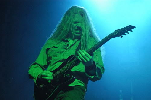 """""""Get the Firehouse"""" Thread - Page 2 Nevermore_jeffloomis"""