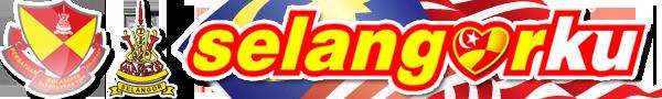 Forum Rasmi #Selangor Webchat