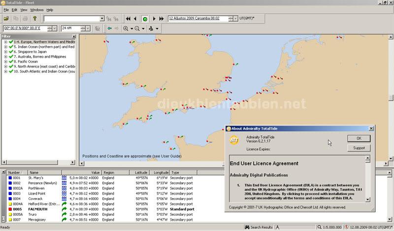 Admiralty Total Tide v.6.2.1.17 ADP_TT_01