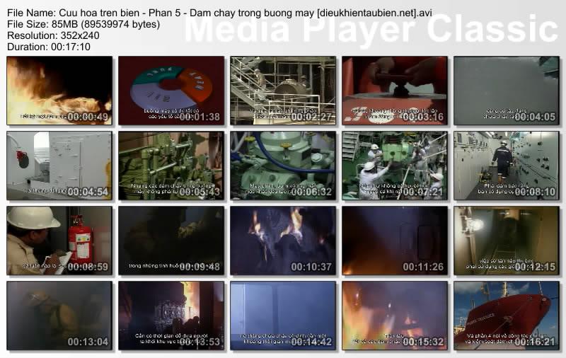 Chữa cháy trên biển Cuuhoatrenbien-Phan5-Damchaytrongbuongmaydieukhientaubiennetavi_thumbs_20110528_234022