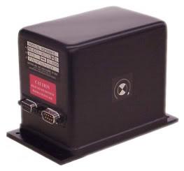 Giới thiệu cơ bản về Hệ thống định vị động (Dynamic Positioning System) DPS38