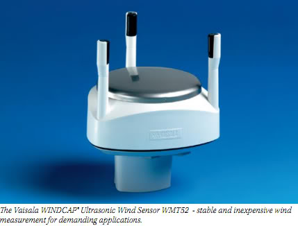 Giới thiệu cơ bản về Hệ thống định vị động (Dynamic Positioning System) DPS39