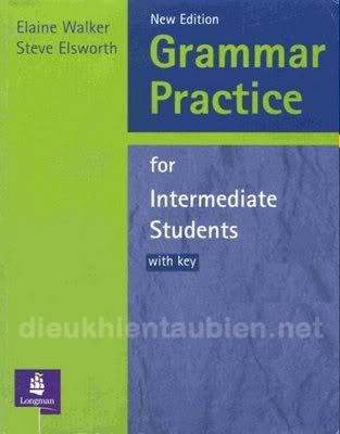 Các tài liệu luyện ngữ pháp Tiếng Anh GP_intermediate