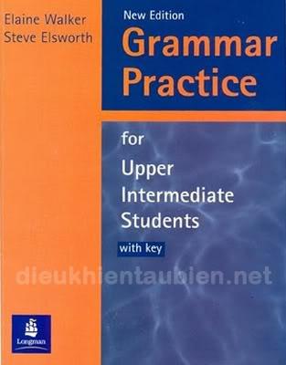Các tài liệu luyện ngữ pháp Tiếng Anh GP_upper-intermediate