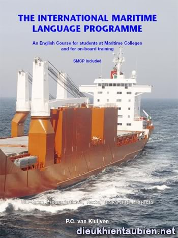 The International Maritime Language Programme (IMLP) IMLP