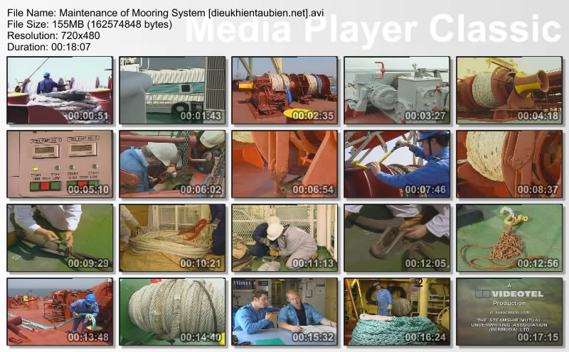 Bảo dưỡng hệ thống làm dây (Maintenance of Mooring System) MaintenanceofMooringSystemdieukhientaubiennetavi_thumbs_20110605_220649