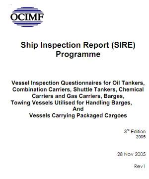 Một số ấn phẩm của Diễn đàn hàng hải quốc tế các công ty dầu (OCIMF) OCIMF_14