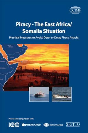 Một số ấn phẩm của Diễn đàn hàng hải quốc tế các công ty dầu (OCIMF) OCIMF_18