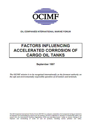 Một số ấn phẩm của Diễn đàn hàng hải quốc tế các công ty dầu (OCIMF) OCIMF_4