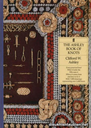 The Ashley Book of Knots (sách về các nút dây) Ashley_bookofknots