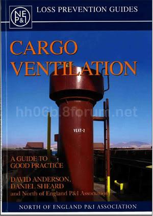 Cargo Ventilation - Thông gió cho hàng hóa Cargo_ventilation