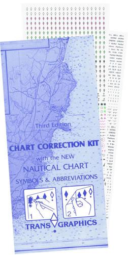 Hải đồ - an toàn chạy tàu và đáp ứng yêu cầu của PSC Chart4