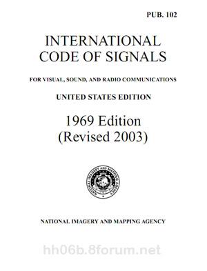 International Code of Signals (Pub. 102) - Luật tín hiệu liên lạc quốc tế Code_of_signals
