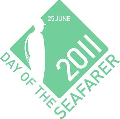 Hưởng ứng ngày 25 tháng 6 - Ngày của người đi biển  Day_of_the_seafarer_2011