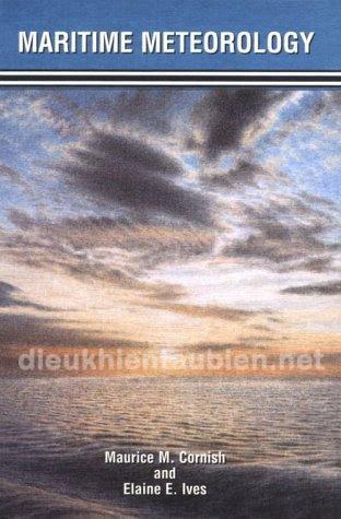 Các tài liệu Khí tượng Hàng hải Mar_meteo