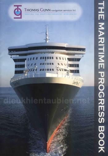 The Maritime Progress Book (sách về các kí hiệu của IMO, các safety poster...) Mar_progress_book