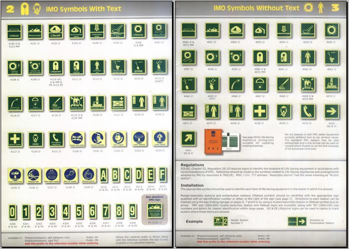 The Maritime Progress Book (sách về các kí hiệu của IMO, các safety poster...) Mar_progress_book2