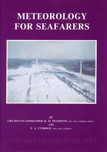Các tài liệu Khí tượng Hàng hải Meteo_for_seafarers