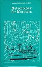 Các tài liệu Khí tượng Hàng hải Meteorology_for_mariners