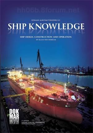 Ship Knowledge: A Modern Encyclopedia (Klaas van Dokkum) Ship_knowledge