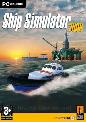 Ship Simulator 2008 Ship_silmulator_2008_1