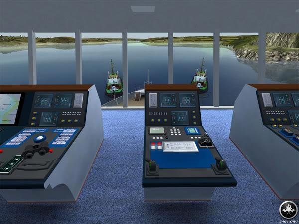 Ship Simulator 2008 Ship_silmulator_2008_2