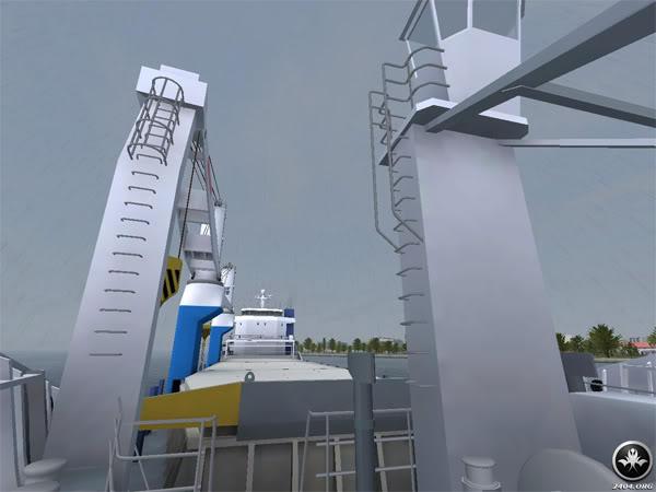 Ship Simulator 2008 Ship_silmulator_2008_3
