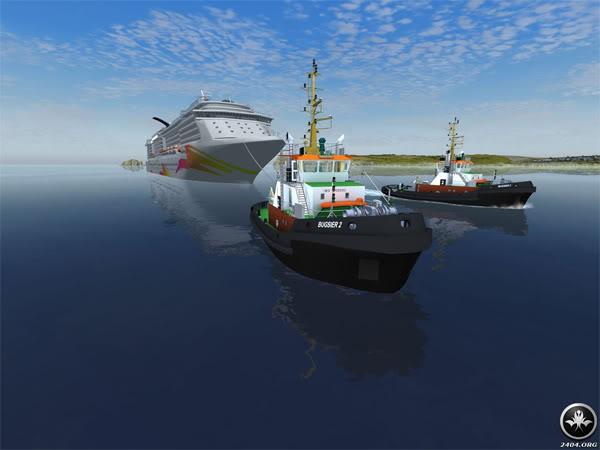 Ship Simulator 2008 Ship_silmulator_2008_4