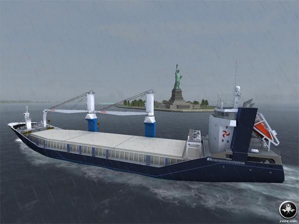 Ship Simulator 2008 Ship_silmulator_2008_5