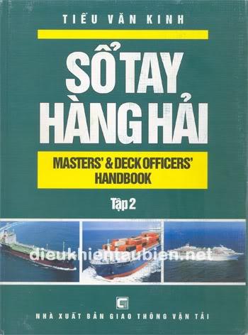 Sổ tay Hàng hải của Capt. Tiếu Văn Kinh Biasthht2