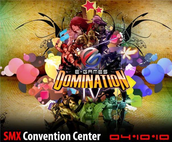 Domination IV Domi4-banner-web