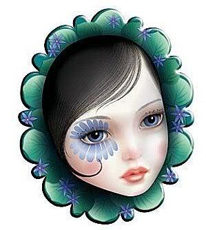 Mijn Schatje - Plagiat photos BJD 3380_3139_bague-mijn-schatje---la-marelle_160926