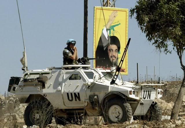 Liban - FINUL : les news - Page 13 20070829193823ENLUS0110291711884163