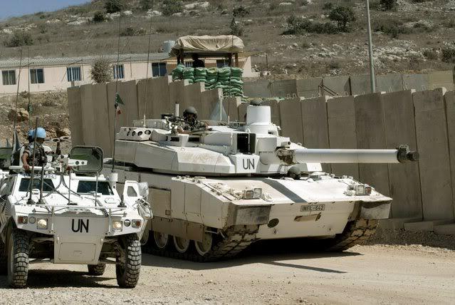 Liban - FINUL : les news - Page 13 20070829194920ENLUS0110293011884169