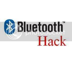 Mobile Hack Tool v2.10 Bluetoothtech