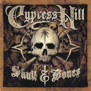 Cypress Hill CypressHill-SkullAndBonesfront
