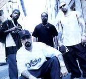 Cypress Hill CypressHill