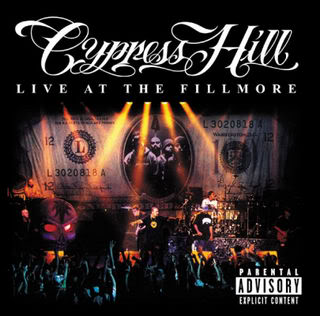 Cypress Hill Cypress_Hill_-_Live_At_The_Fillmore
